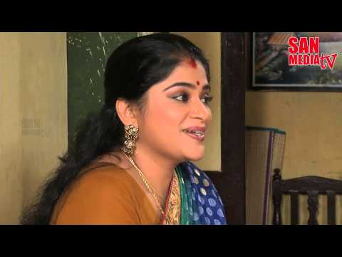 Bommalattam - 3-12-2013