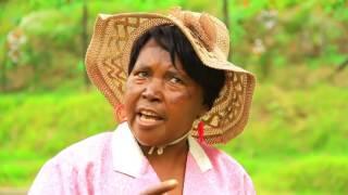 Teresa Wamariu Muriithi Mwega Official Video