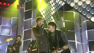 ?TVPP?FTISLAND - I Wish (with CNBLUE, JUNIEL), ??????? - ??? (with ????, ???) @ 2012 KMF Live