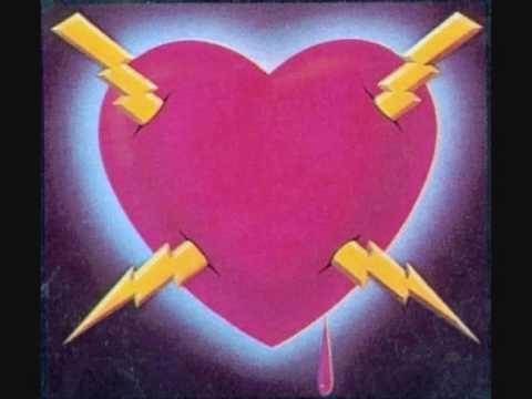 Time Again - Neal Schon&Jan Hammer