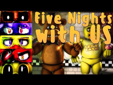 Order Now Five Nights At Freddy's 3 Year Old Gameplay!