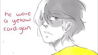 Download lagu My r  / / Boku No Hero Academia animatic