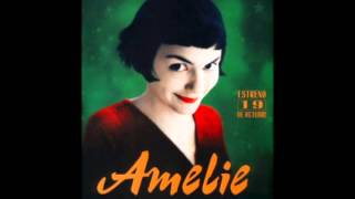 download musica Amelie - BSO - Yann Tiersen