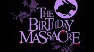 Watch Birthday Massacre Goodnight video