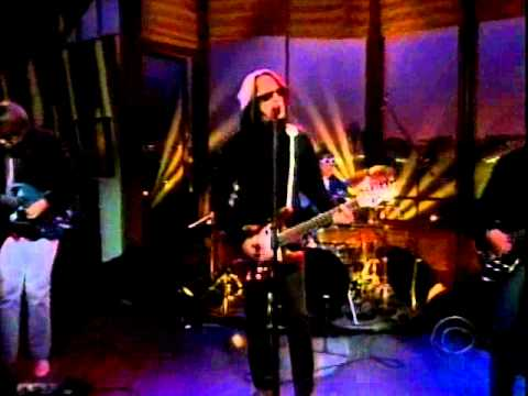 The New Cars (Featuring Todd Rundgren) -