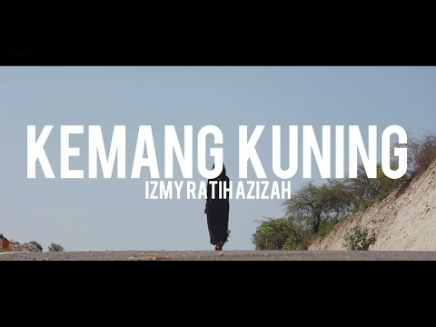 LONTO ENGAL - Kemang Kuning (Clip Video Cover by Izmy Ratih Azizah)