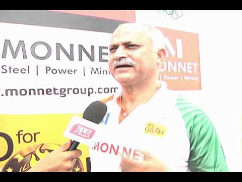 Zafar Iqbal Hockey of Zafar Iqbal For Khabar