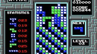 """download lagu Tas Nes Tetris """"playaround"""" By Baxter In 02:17.36 gratis"""