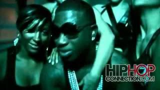 Yelawolf ft. Gucci Mane - I Just Wanna Party