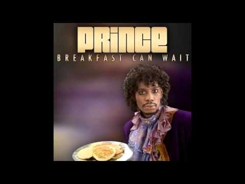 Prince Talks About Dave Chappelle Show Sketch (Charlie Murphy's True Hollywood Stories)