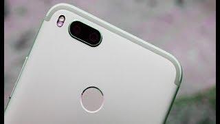 Xiaomi Mi A1 Review – Dual Camera Lens RS PKR.29,900/- | Smartphone  Reviews by Phoneworld