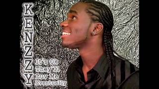 NEW R&B n HIP HOP 2013  KENZZY-CO-WORKER (FREE DOWNLOAD)