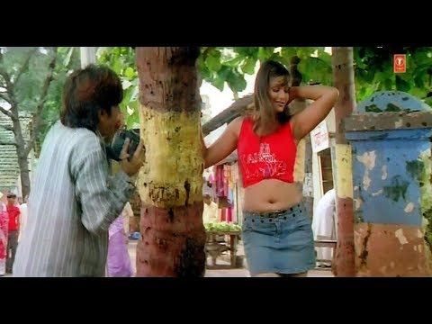 Jab Se Jeans Waali Ke (bhojpuri Movie Song) - Pappu Ke Pyar Ho Gayil video