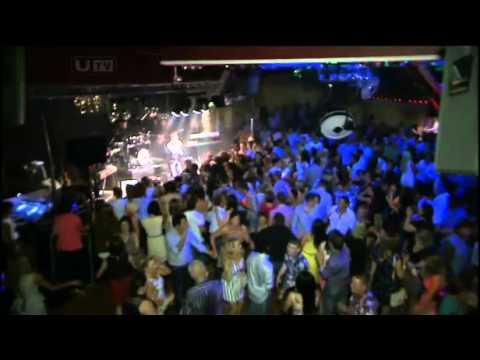 Nathan Carter UTV Country Music Show