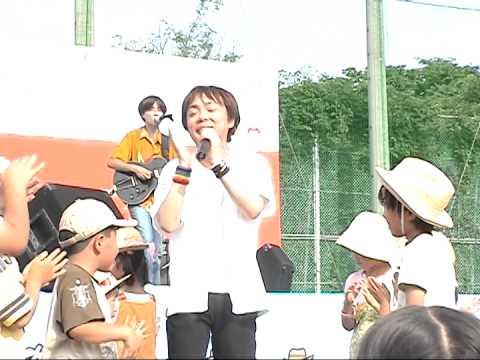 坂田おさむの画像 p1_1