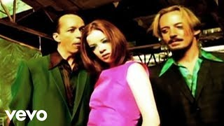 Watch Garbage Only Happy When It Rains video