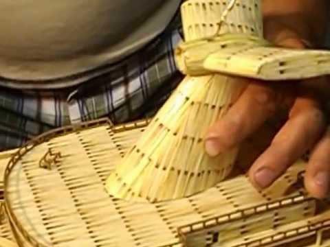 Come costruire una nave di legno