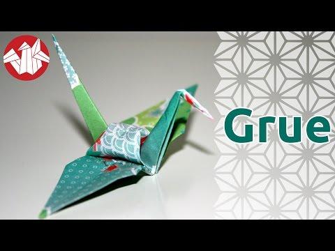 origami mod195168les a imprimer page 110 allsearchescom
