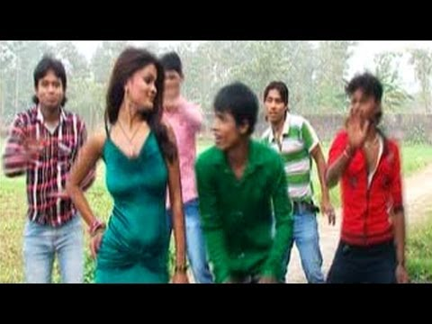 Bhojpuri Song - Laikan Ke Na Aaise Chheda - Bhojpuri Dj Remix Song 2014 video
