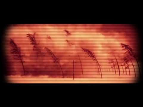 Par-City (Feat. Mickey Factz) - Mass Destruction [Label Submitted]