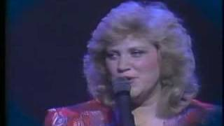 Watch Sandi Patty Was It A Morning Like This video