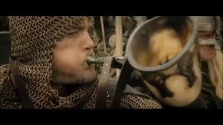 Watch Rivendell Theoden video