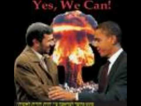Israel Summer war, Obama threatens middle east peace End time news Prophecy update Part 1