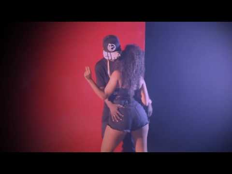 Jizzle - Oh My Dayso -Official Music Video - Direc