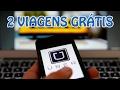 Código Promocional Uber 2017  (Agosto) 🚗💨