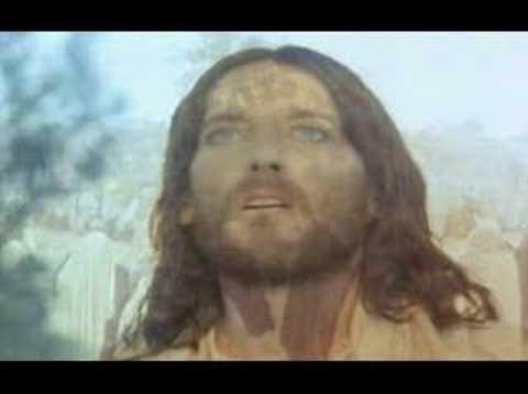 JESUS EN VOS CONFIO
