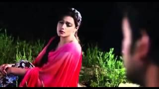Bangla new movie poramon 2013 songs medium