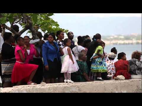 Misionero 4to Trimestre 2014 - Alabando con Entusiasmo (4 octubre) [Iglesia adventista]