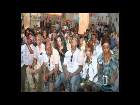 Eritrean Festival in Italy 2013  foto report by EritreanMediaInItaly