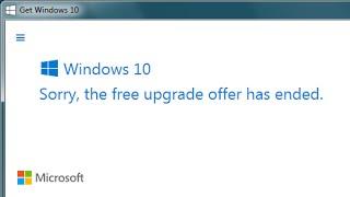 Free Windows 10 Upgrade Death Watch VideoMp4Mp3.Com