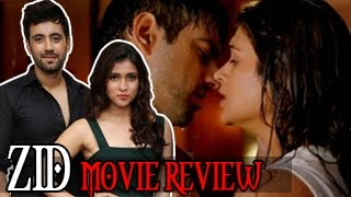 ZIDmovieReview28112014BB