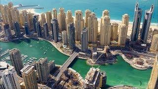পৃথিবীর সেরা ১০ ধনী দেশ। ১ নাম্বার দেশটির নাম দেখলে চমকে যাবেন । World Top 10 Richest Country 2017