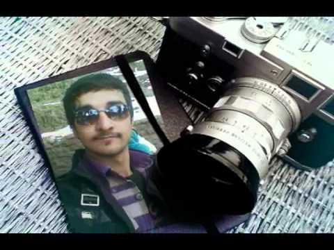 12 Saal Ishq Be Parwah - Bilal Saeed (Remix) - Dr. Zeus Sohdra...