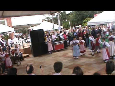 Ganzer tanz - festa das etnias.mpg
