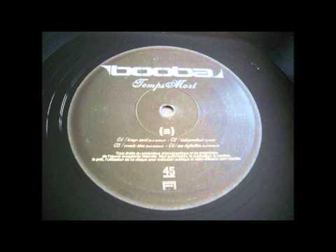 Booba - Indépendants (Instrumental) thumbnail
