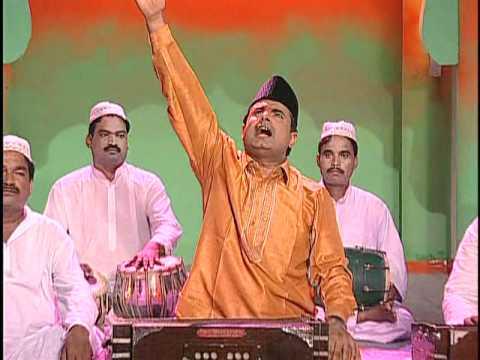 Ali Ka Jalwa Hai Har Taraf Full Song Ali Ka Jalwa