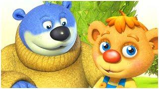 الدنيا روزي | براعم | تحميلات مفضلة | رسوم متحركة للاطفال | حلقات كاملة | كارتون | قناة براعم