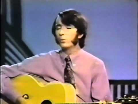 Monkees - Nine Times Blue