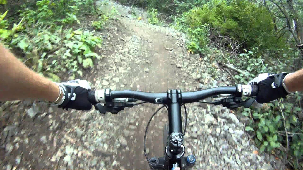 Bikes Logan Utah Providence Canyon Utah