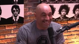 Flat Earth  Joe Rogan & Neil deGrasse Tyson Globe Shilling Exposed