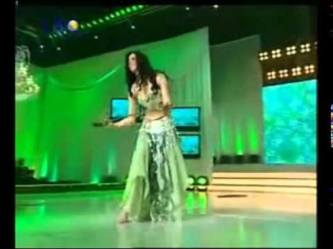 Amazing Mujra Dance Urdu Best Songs video