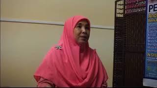 download lagu G1 : Dokumentari Dialek Orang Perak gratis