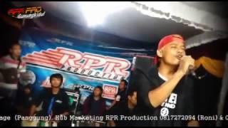 download lagu Wujute Roso - Sugeng Anu Rpr - Live Susukan1 gratis
