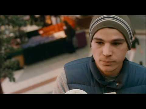 Crazy in Love - Locos de Amor (Trailer español)