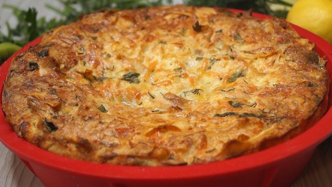 Лаваш с капустой рецепты простые и вкусные