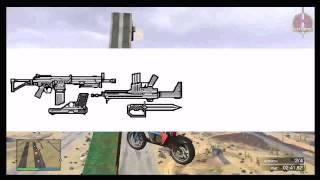 GTA 5 Hipster Update DLC Cavalry Dagger and Antique Pistol Leaked Images GTA 5 Online GTA 5 DLC Yo